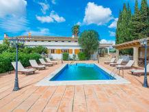 Villa Son Valenti