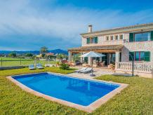 Villa Cas Manascal