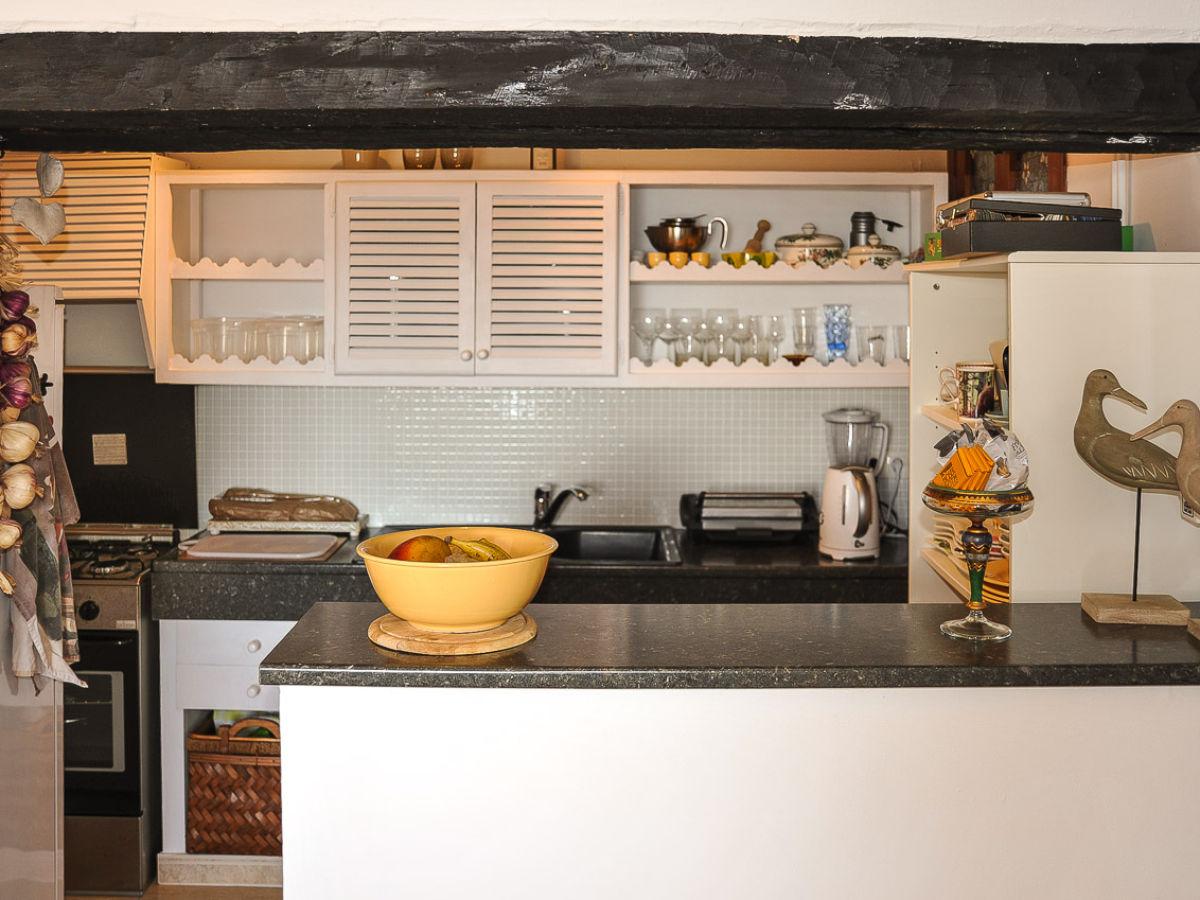 ferienwohnung 22 qm terrasse meerblick id 2629 mallorca. Black Bedroom Furniture Sets. Home Design Ideas
