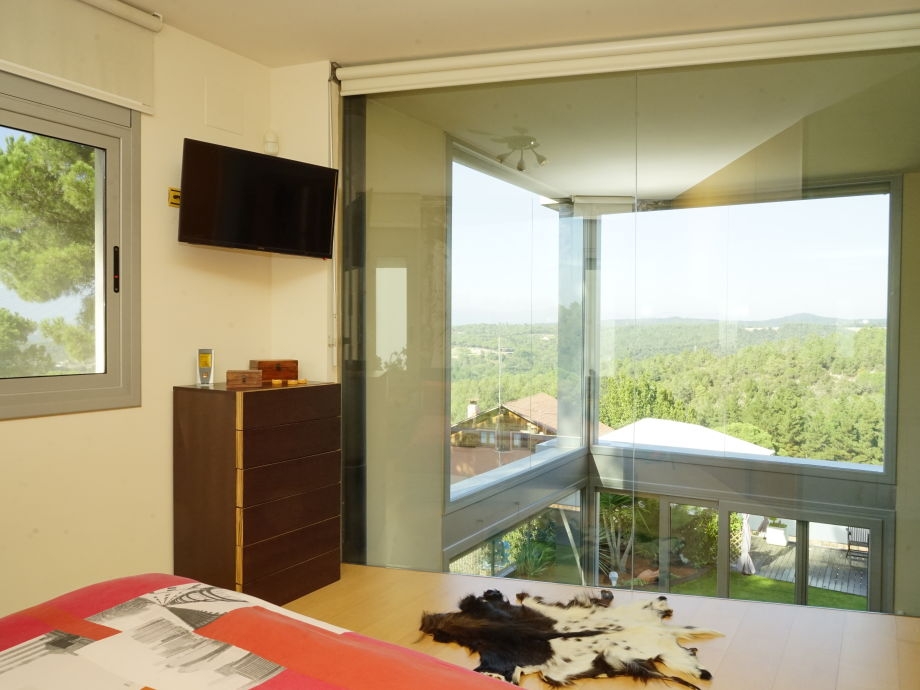 ferienhaus villa la perla costa brava herr g nter sch tz. Black Bedroom Furniture Sets. Home Design Ideas