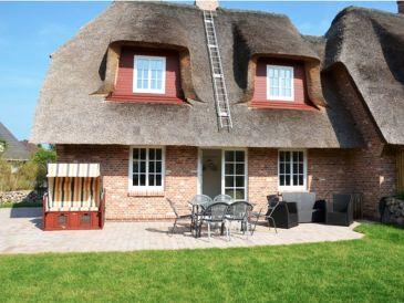 Ferienhaus Dorfaue 1