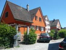 Ferienhaus Zürich