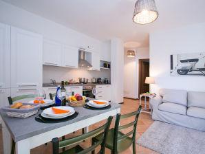 Apartment Casa Al Prato Apt. B - 1833