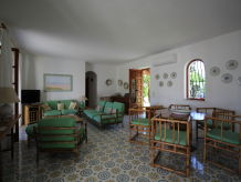 Ferienhaus Ferienhaus mit Pool : 100% Relax & Ruhe