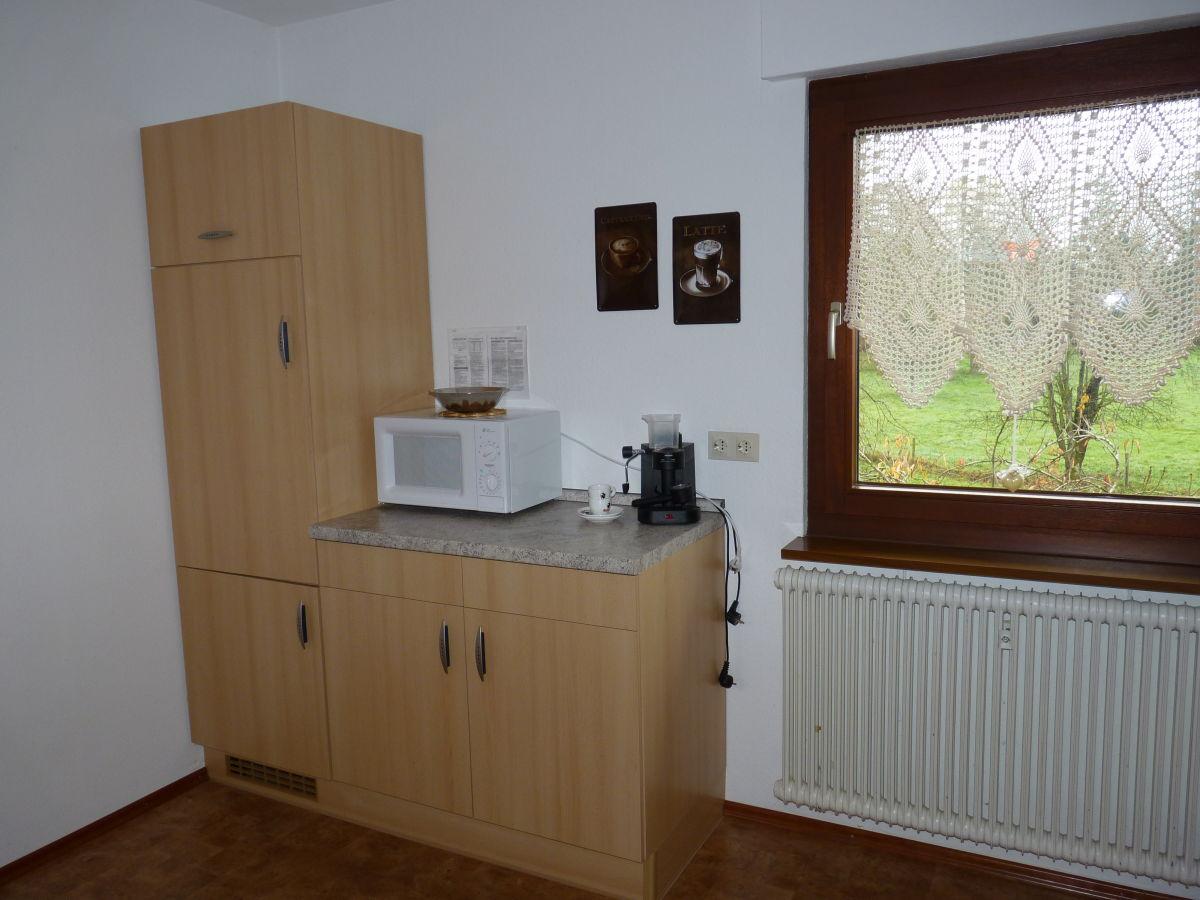 ferienwohnung stolz mit allem komfort salemertal berlinger see frau heidi stolz. Black Bedroom Furniture Sets. Home Design Ideas