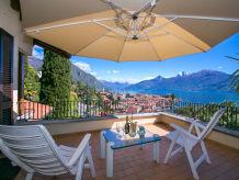Apartment Bella Menaggio Vista - 1836
