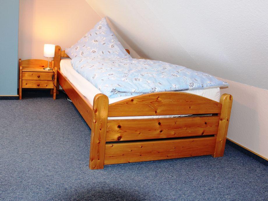 ferienwohnung tag am strand ostfriesland niedersachsen nordsee norddeich familie kn ss. Black Bedroom Furniture Sets. Home Design Ideas