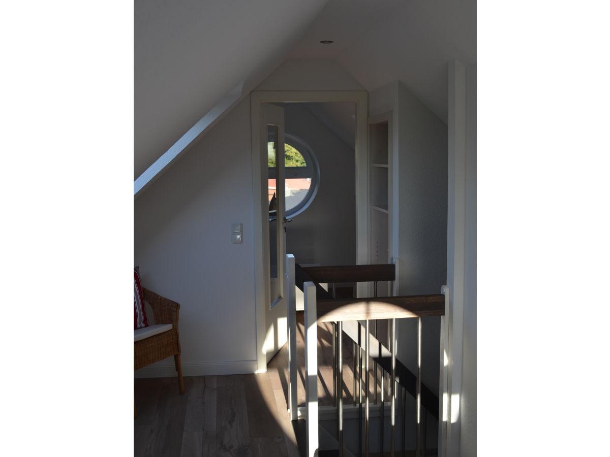 ferienwohnung grachtenflair greetsiel krummh rn nordsee ostfriesland firma pro urlaub. Black Bedroom Furniture Sets. Home Design Ideas