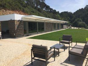 Villa Casa no monte