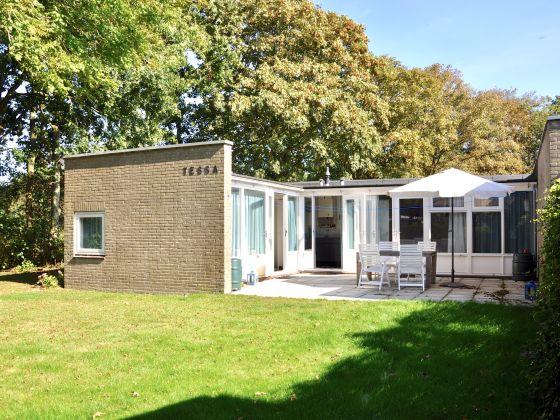 ferienhaus duinland 161 nord holland nordseek ste sint maartenszee firma iprojekt frau. Black Bedroom Furniture Sets. Home Design Ideas