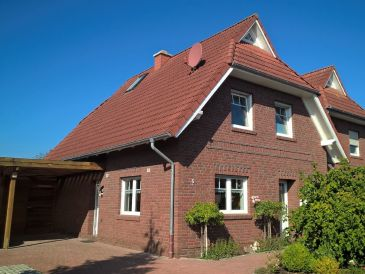 Ferienhaus Eulennest