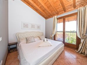 Apartment Il Girasole 55
