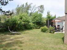 Ferienhaus Watermunt 11