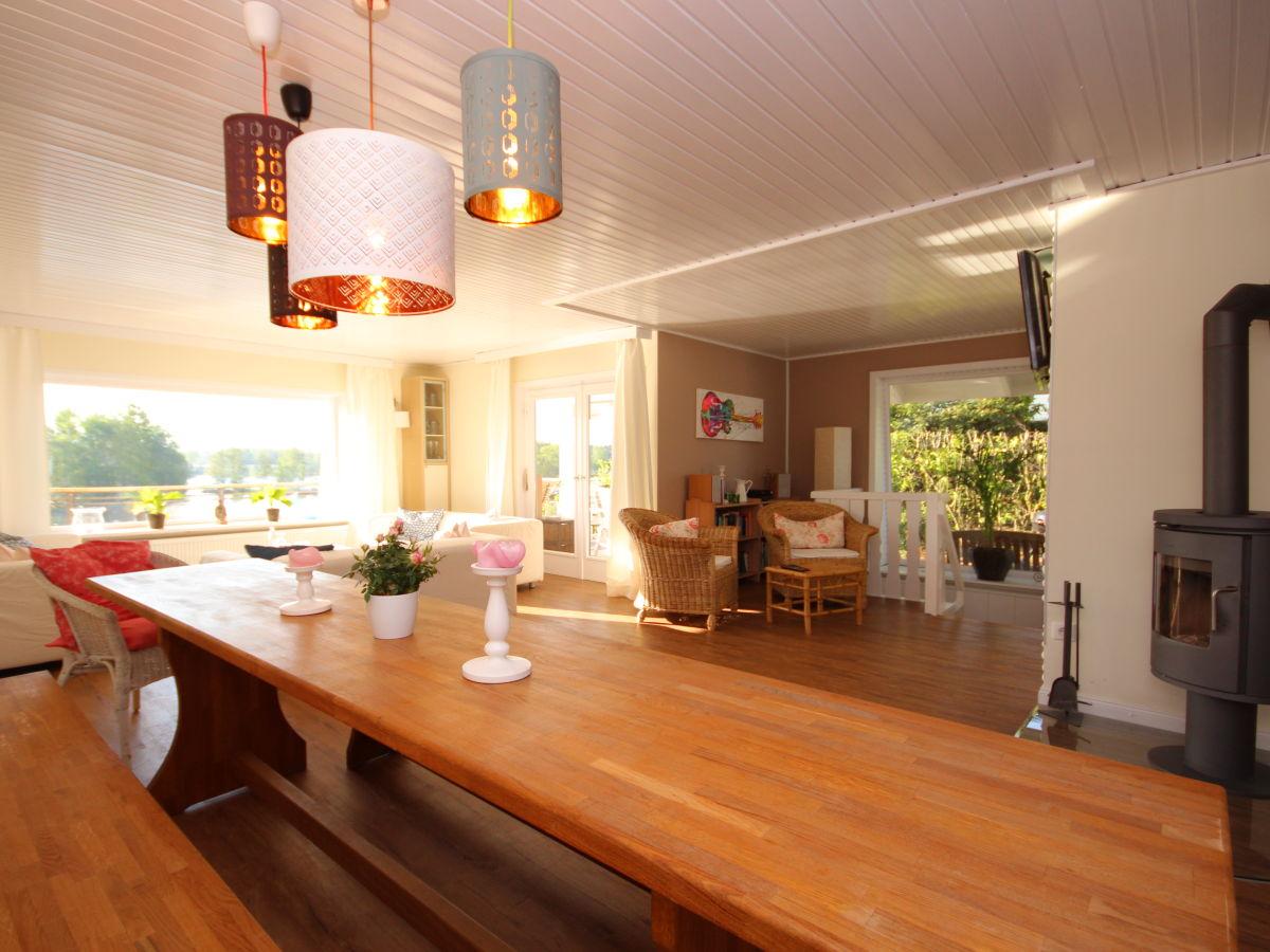 ferienhaus peppi schleswig holstein herzogtum lauenburg frau carola schlichting. Black Bedroom Furniture Sets. Home Design Ideas