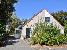 Villa Ooghduyne 75