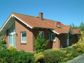 Ferienhaus Zavelberg