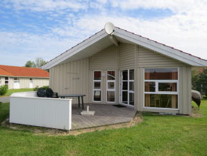 Ferienhaus Lavinia