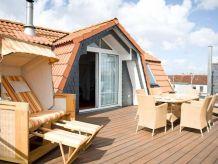 Ferienwohnung Insel Domizil-Wohnung 4