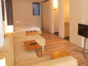 M2 Living Studio - Apartment