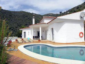 Villa Casa Flamenca