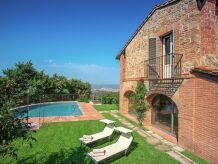 Villa Villa Melograno