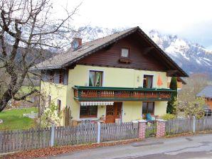 Ferienwohnung Vesna's Home