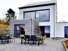 Ferienhaus Alatienne