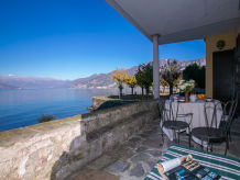 Apartment La Punta di Bellagio - 1726