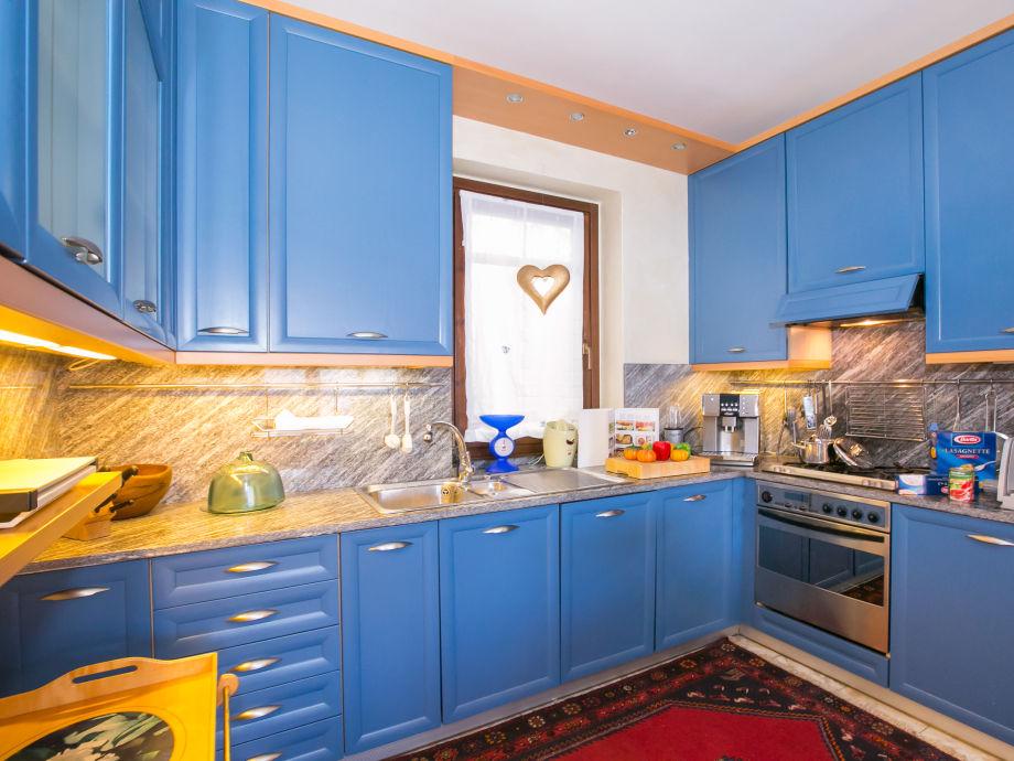 apartment veranda di menaggio 1690 menaggio plesio. Black Bedroom Furniture Sets. Home Design Ideas