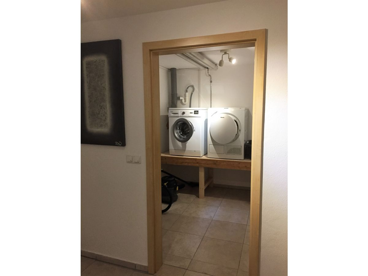 ferienhaus schnappenblick chiemsee chiemgau achental grassau familie ulrike und thomas riedl. Black Bedroom Furniture Sets. Home Design Ideas