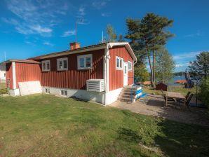 Ferienhaus Huset Sandbyhov