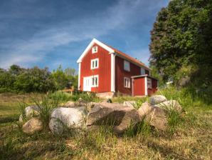 Villa Äskedal