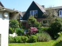 Ferienwohnung Gartenloft
