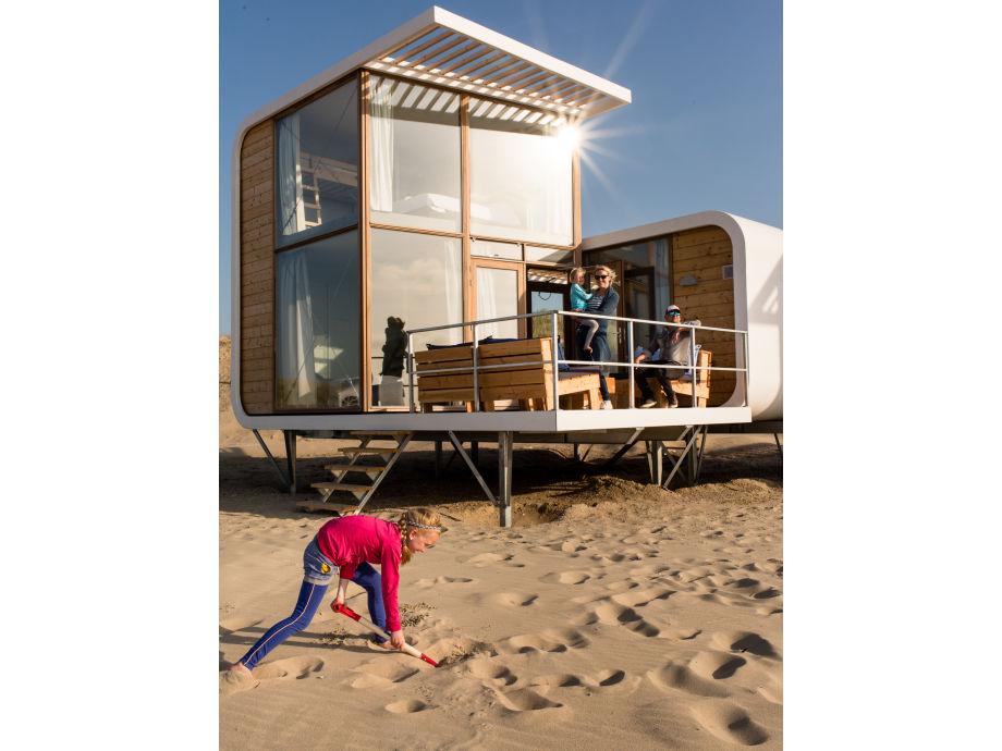ferienhaus strandhaus mit hund zeeland nieuwvliet. Black Bedroom Furniture Sets. Home Design Ideas