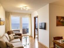 Ferienwohnung Residenz am Hang, App. 306