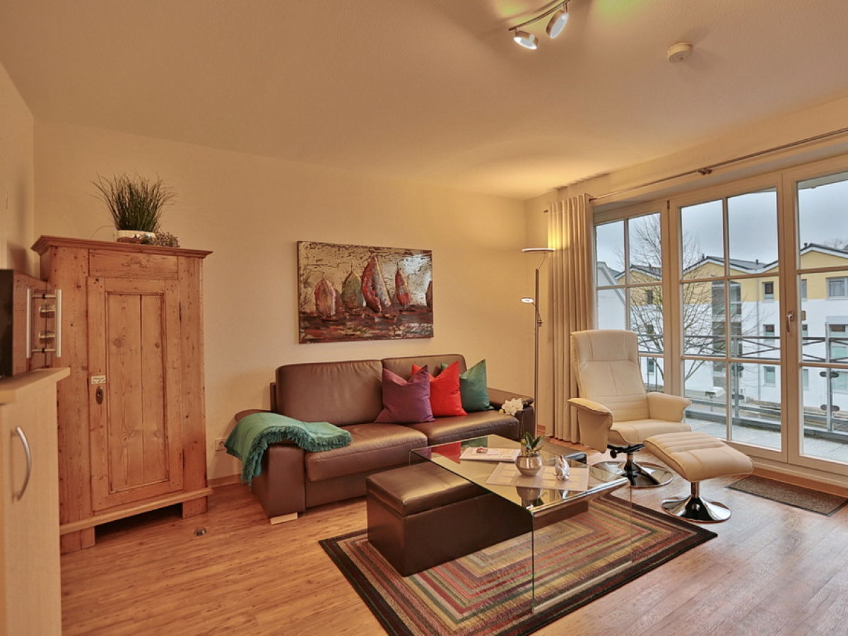 ferienwohnung hanseaten residenz scharbeutz firma ostsee appartements heike wongel. Black Bedroom Furniture Sets. Home Design Ideas