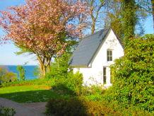 Ferienhaus Cottage Ostseeblick