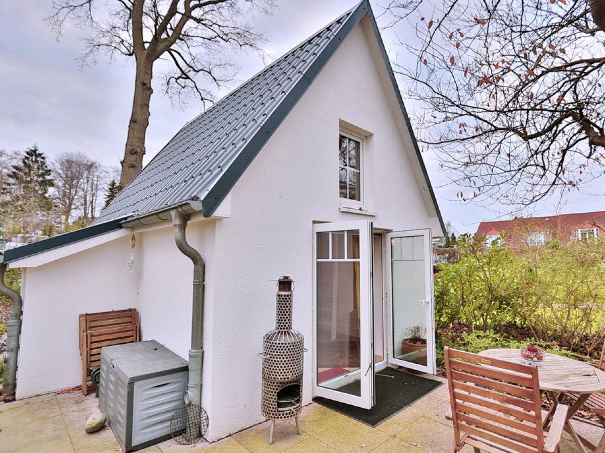 ferienhaus cottage ostseeblick scharbeutz firma ostsee appartements heike wongel gmbh frau. Black Bedroom Furniture Sets. Home Design Ideas