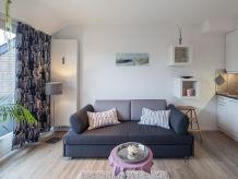 Ferienwohnung Haus Adria, App. 26
