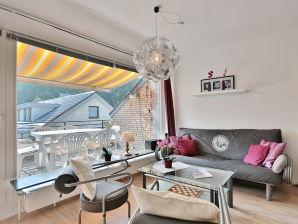 Ferienwohnung Haus Adria, App. 29