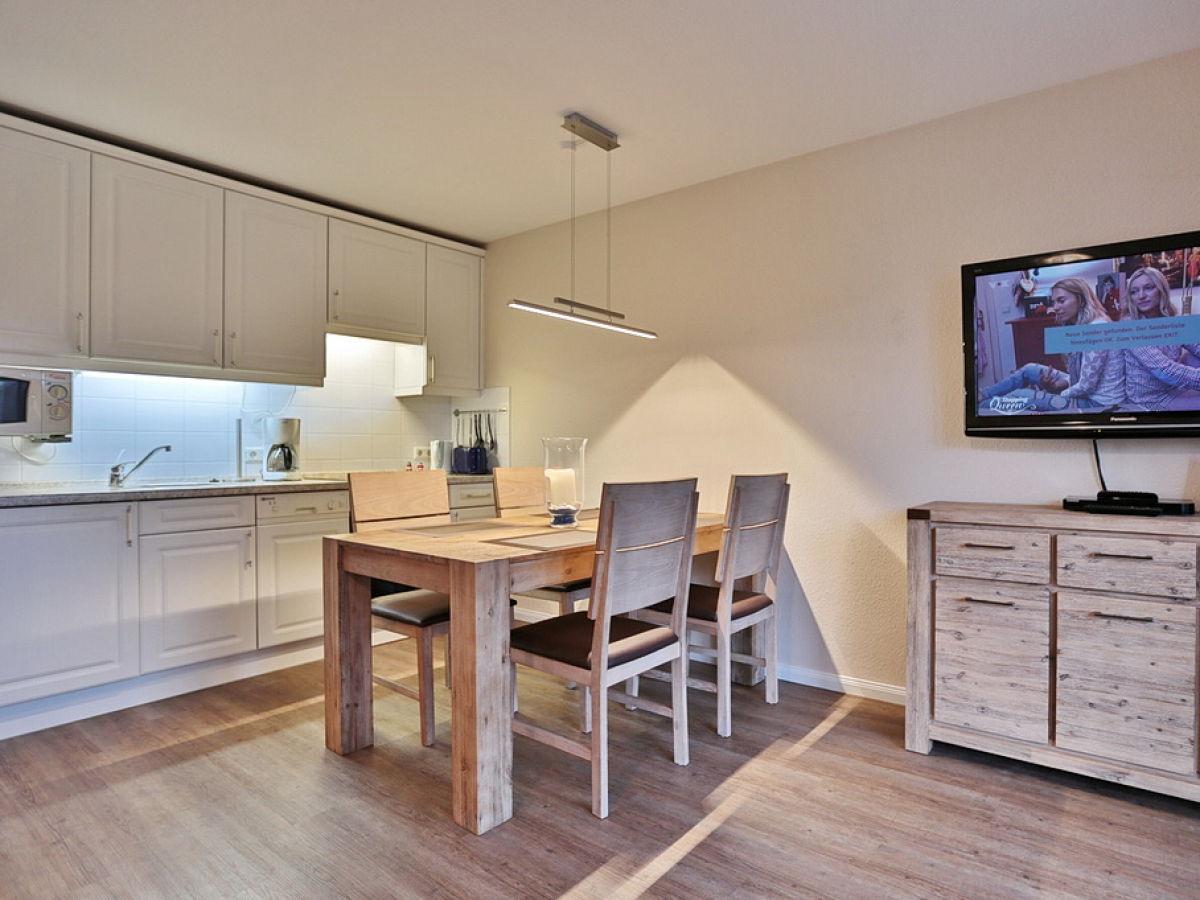 ferienwohnung m wenberg residenz app 03 ostsee l becker bucht firma ostsee appartements. Black Bedroom Furniture Sets. Home Design Ideas