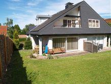 Ferienwohnung Haus am Nöltingsweg, App. 08