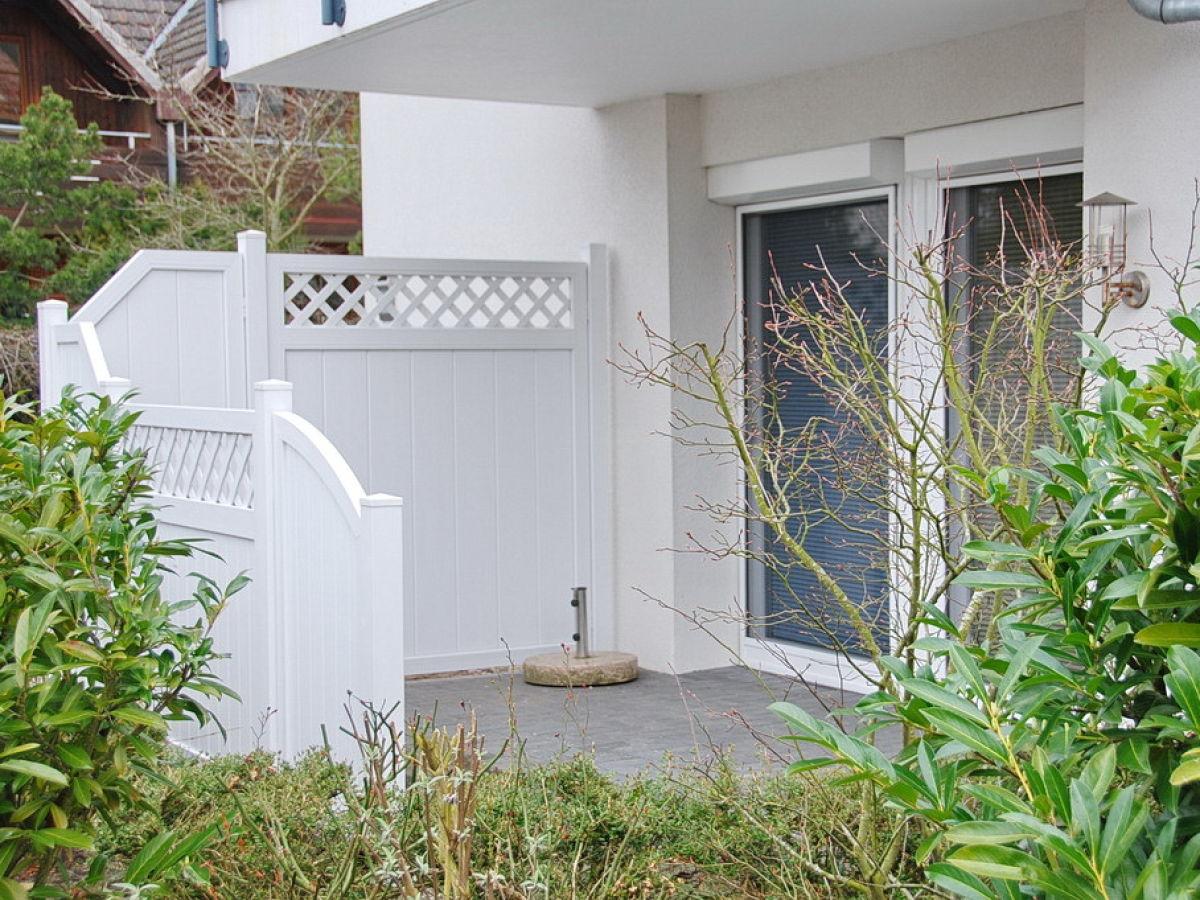 ferienwohnung residenz seeschwalbe app 04 scharbeutz firma ostsee appartements heike wongel. Black Bedroom Furniture Sets. Home Design Ideas