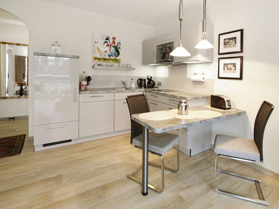 ferienwohnung strandgl ck app 04a ostsee l becker bucht firma ostsee appartements heike. Black Bedroom Furniture Sets. Home Design Ideas