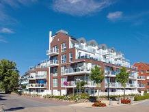 Ferienwohnung Strandvilla, App. 21