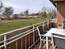 Ferienwohnung Landhaus am See, App. 08