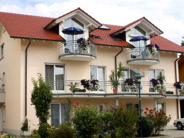 Gästehaus Bettina und Horst Schmid