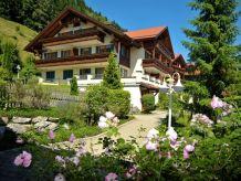Ferienwohnung 834 - Residenz Sonnenhang I