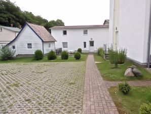 """Ferienhaus Delphin, Anlage """"Wald und Meer"""" (100-2)"""