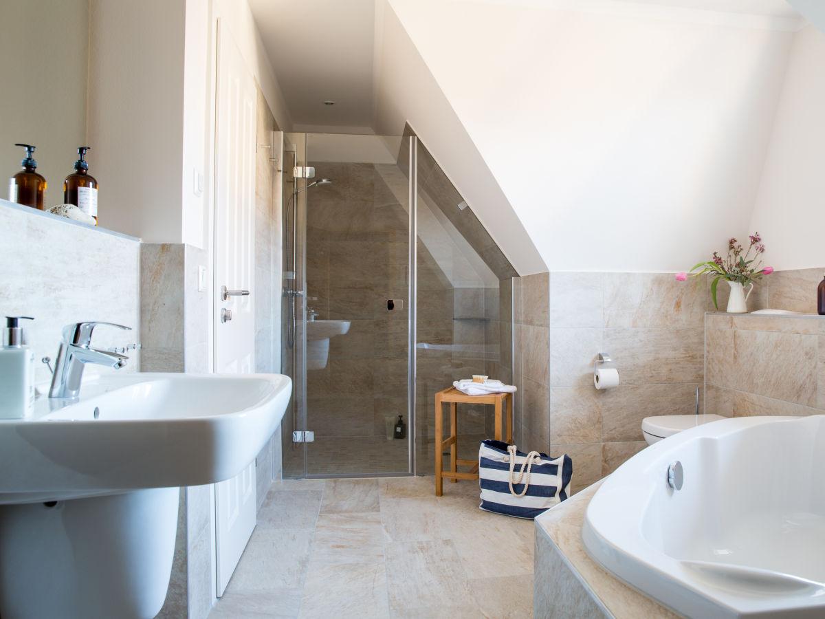 ferienhaus seeschwalbe 5 ostsee fischland dar zingst. Black Bedroom Furniture Sets. Home Design Ideas